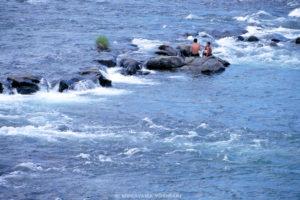 川辺川 | Kawabe-gawa